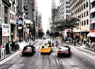 new york-paques-une
