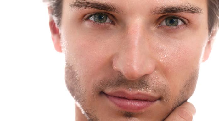 soins-visage-homme