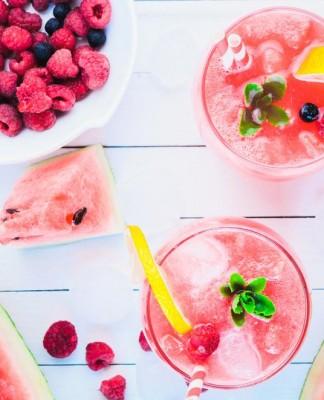 cocktails-sans-alcool-une
