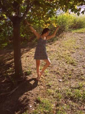 Cours de danse pour autistes