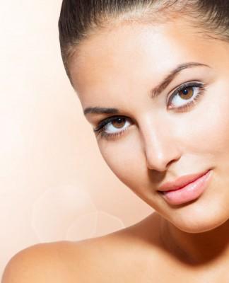 maquillage-monochrome-une