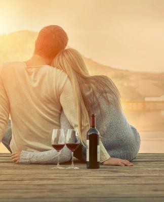 weekend-amoureux-une