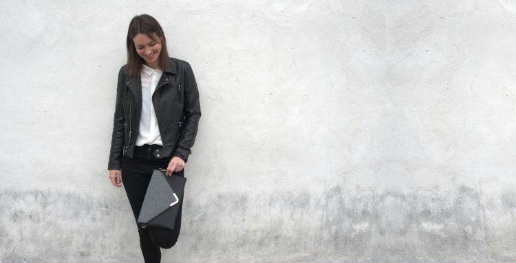 creersonsac_sur_mesure_custom_bag_grey