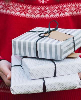 cadeaux-hotesse-une