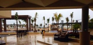 blog-tempete-tropicale-cancun