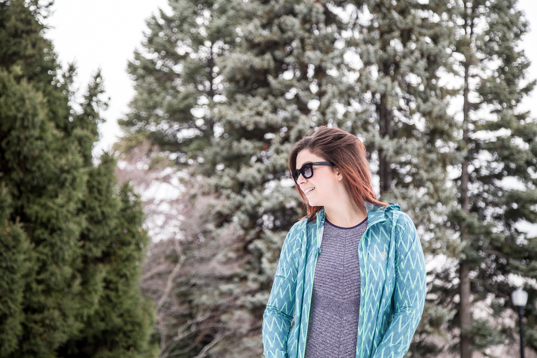 lookbook-plein-air-hiver-salomon
