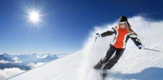 montagnes-ski-quebec-une