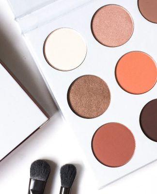 palette-maquillage-yeux-ombres-paupieres