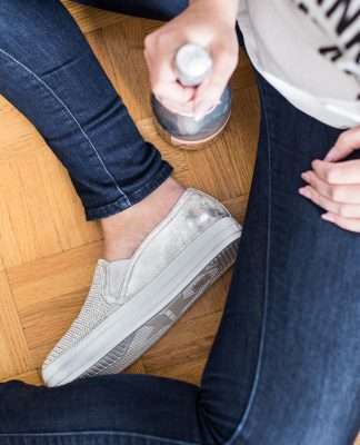 souliers-skechers-lifestyle-style3