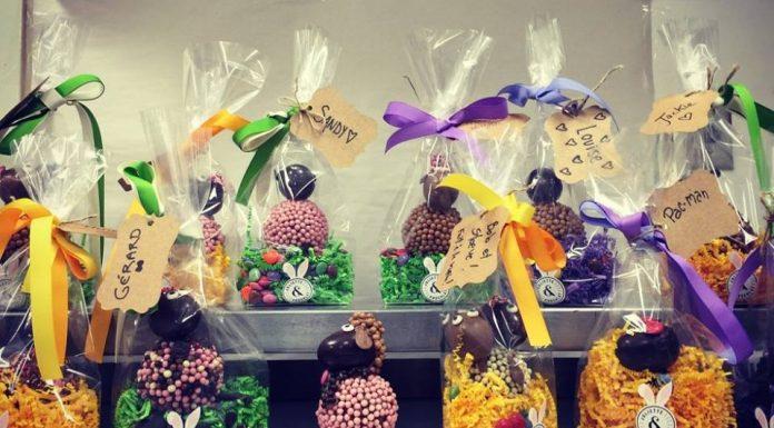 atelier-juliette-chocolat