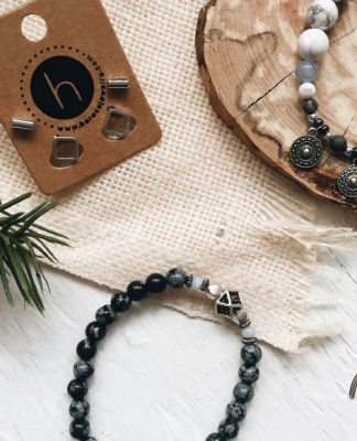 horace-jewelry-bijoux-header
