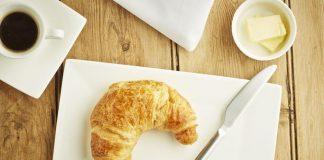 fete-croissant-montreal-beurre