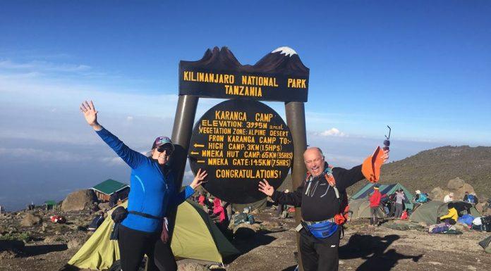 grimper-kilimandjaro-afrique