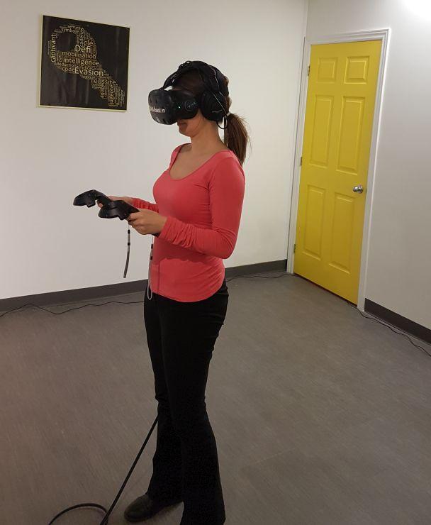realite-virtuelle-defi-evasion
